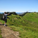 HikingTrails_Online