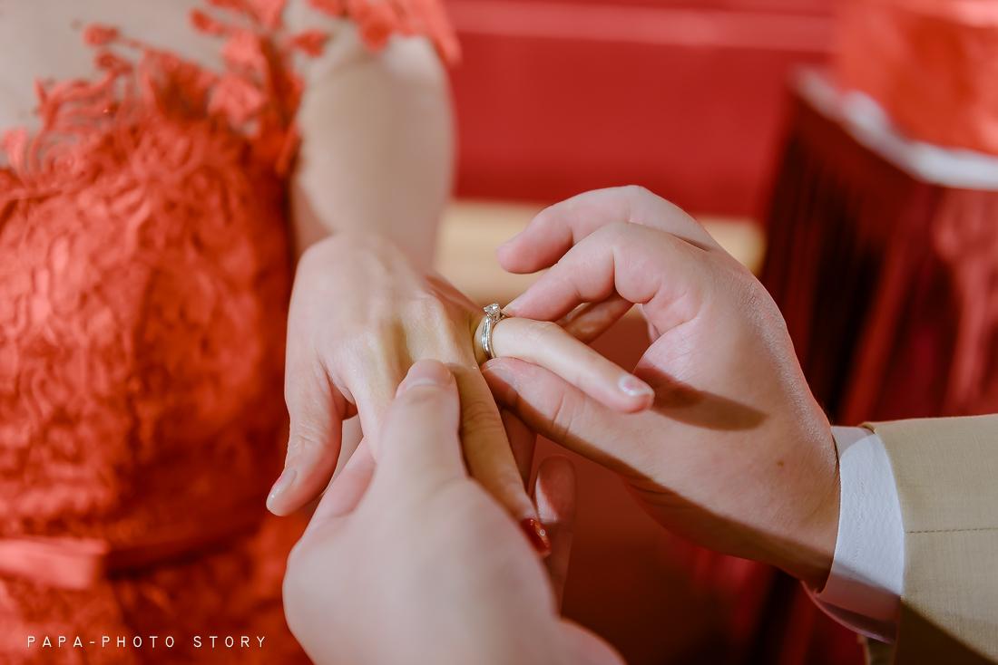 婚攝,自助婚紗,桃園婚攝,婚攝推薦,婚紗工作室,就是愛趴趴照,婚攝趴趴照,小巨蛋囍宴軒,PaPa-photo