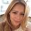 Shantal Alvarez's profile photo