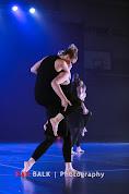Han Balk Voorster Dansdag 2016-4900-2.jpg