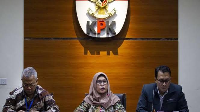 Terungkap Alasan KPK Tak Berani Geledah DPP PDIP