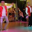 Phil Haley  & his Comments bij 20 Jaar Dance to the 60's Rock n Roll Dansschool (45).JPG