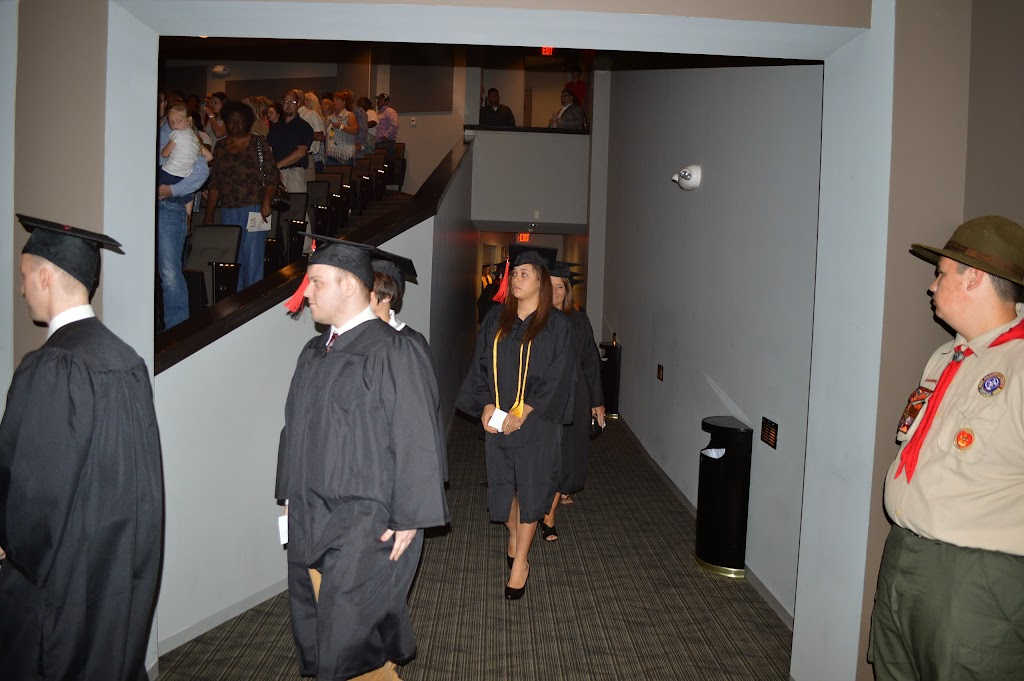 UA Hope-Texarkana Graduation 2015 - DSC_7810.JPG