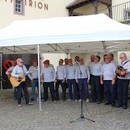 Festival Riquewihr juin 2016 (18).jpg