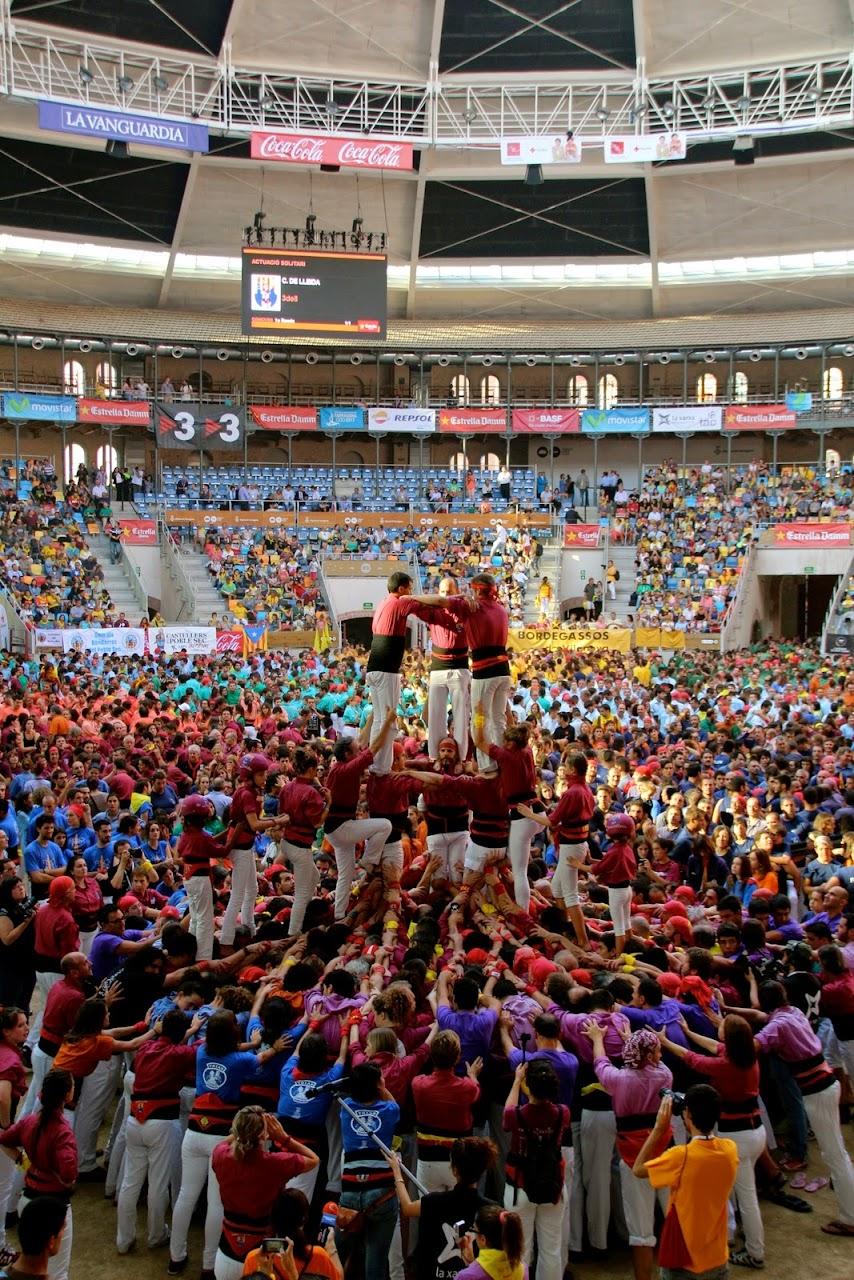 XXV Concurs de Tarragona  4-10-14 - IMG_5527.jpg