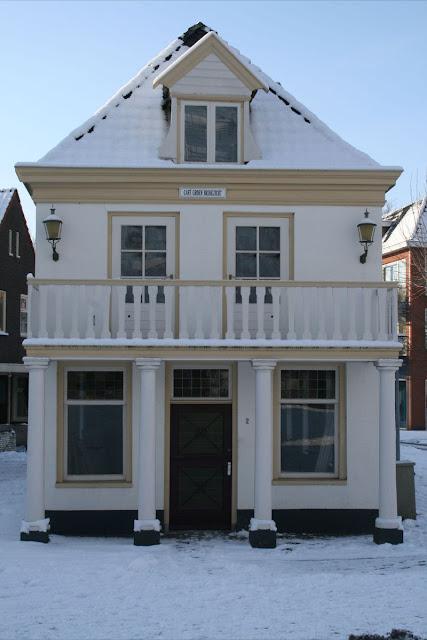 Winterkiekjes Servicetv - Ingezonden%2Bwinterfoto%2527s%2B2011-2012_28.jpg