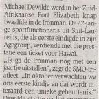 20-03-2007 Het Nieuwsblad (Large).jpg
