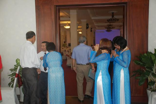 Họp mặt truyền thống KM 2013   h6