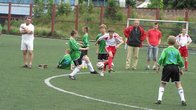 Wielki Finał Ligi Dzielnic Południowych 2010/2011 - final83.JPG