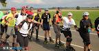 NRW-Inlinetour_2014_08_15-180758_Claus.jpg