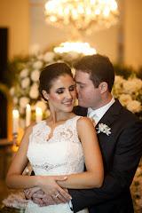 Foto 1566. Marcadores: 30/09/2011, Casamento Natalia e Fabio, Rio de Janeiro