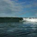 DSC_4679.thumb.jpg