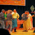 A2MM Sankrant 25Jan 2014 (71).JPG