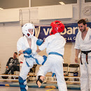 KarateGoes_0188.jpg