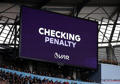 Coach vrouwenploeg Manchester United is tegen de VAR