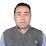 Wesam magdey's profile photo