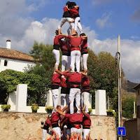 Esplugues de Llobregat 16-10-11 - 20111016_152_4d7a_CdL_Esplugues_de_Llobregat.jpg
