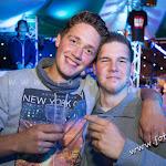 kermis-molenschot-zaterdag-2015-062.jpg