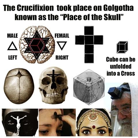 Tajemnica Wielkiej Nierządnicy i  Babilonu Wielkiego rozwiązana! - Page 2 Blogger-image-1951410573