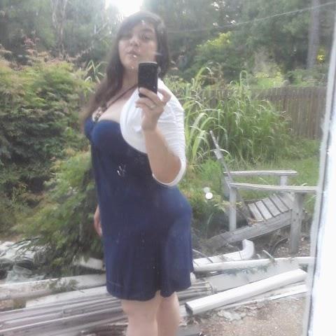 Amanda Pate