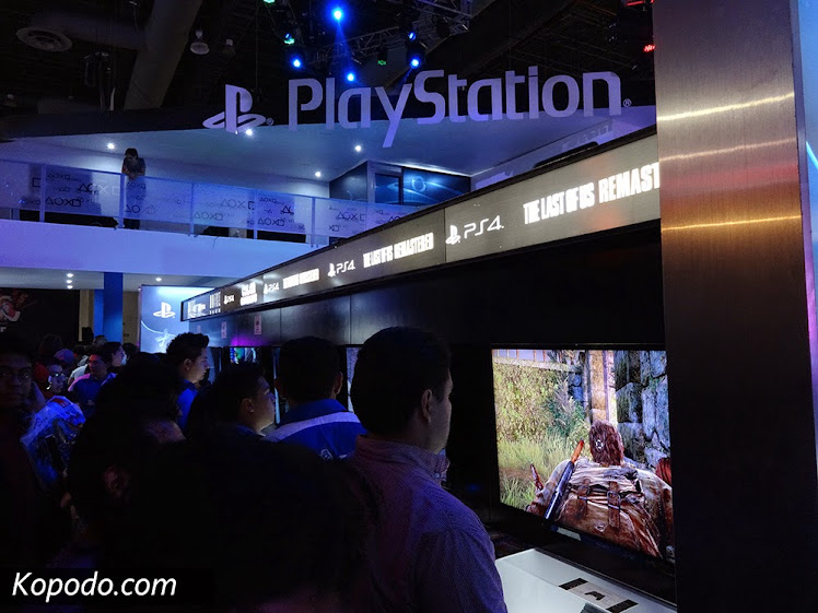 playstation-sony-ps3-ps4-psvita-kopodo-news-noticias-reseñas-egs2014