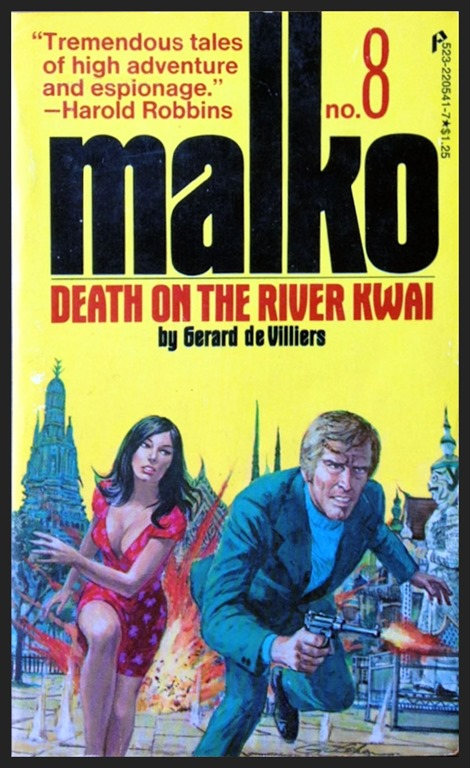[Malko-No.-8-cover-by-Gil-Cohen4]