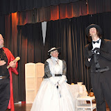 The Importance of being Earnest - DSC_0038.JPG