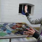 creatieve kubaarder kinderen 021.jpg