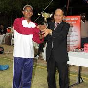 slqs cricket tournament 2011 454.JPG