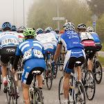 2013.05.30 Tour of Estonia, avaetapp Viimsis ja Tallinna vanalinnas - AS20130530TOEV125_068S.jpg
