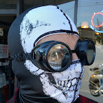 east-side-re-rides-east side re-rides skull balaclava goggles.jpg