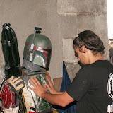 2006-Octobre-GN Star Wars Exodus Opus n°1 - PICT0138.jpg