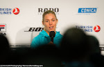 Angelique Kerber - 2016 Porsche Tennis Grand Prix -DSC_4081.jpg
