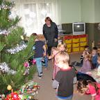 vánoce,výročí školky 049.jpg