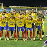 Un soño a bira realidad Compleho Deportivo Franklyn Bareño 10 april 2015 - Image_180.JPG