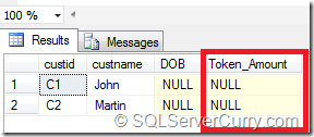 sql-no-default-value