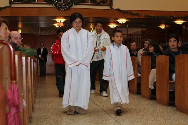 OLOS Navidad 2010 con Amigos Migrantes - IMG_9764.JPG