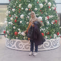 Fakhra Batool - photo