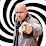 David Treadway's profile photo