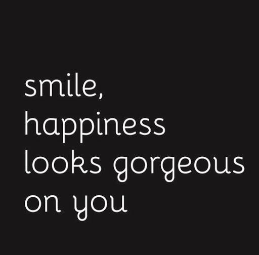 50 Delightful Smile Quotes With Pictures | Quote Ideas