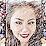 FaithLinh Rowe's profile photo