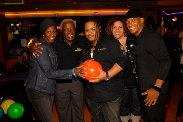 KiKi Shepards 7th Annual Celebrity Bowling Challenge - DSC_0512.jpg