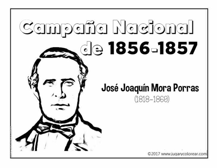 [Campa%C3%B1a+Nacional++de+1856-1857++joaquin+mora+porras+%281%29%5B3%5D]