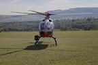 2015 Rallye Hubschrauber 8.jpg