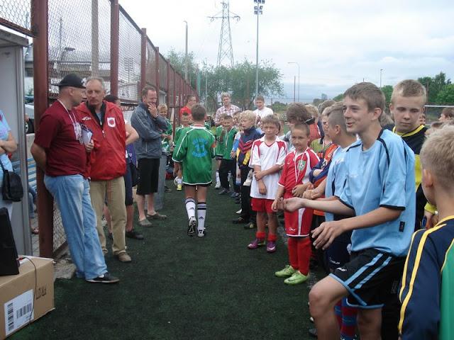 Wielki Finał Ligi Dzielnic Południowych 2010/2011 - final60.JPG