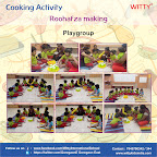 cooking Experience - Goregaon east - playgroup.jpg
