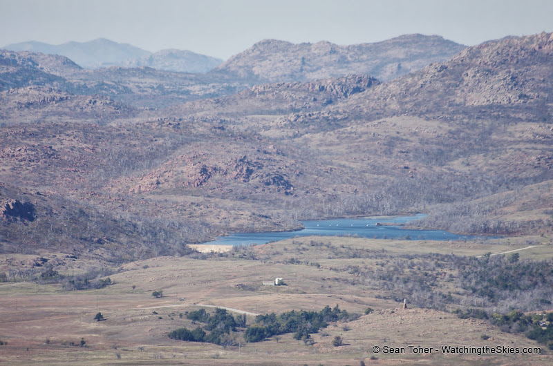 11-09-13 Wichita Mountains Wildlife Refuge - IMGP0346.JPG