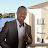 Joel Sagnon avatar image