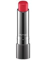 MAC_PlentyOfPoutPlumpingLipstick_Lipstick_Lovemaker_white_72dpi_1