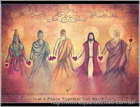 ecumenismo-evangelho